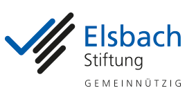 Elsbachstiftung
